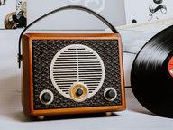 从迷你到桌面,惠威优质音箱设备推荐
