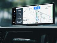 车机系统大升级!车企争相接入HUAWEI HiCar,明年预装超500万台