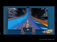 十年常新!华为智慧屏S系列12月26日正式开售,价格3299元起