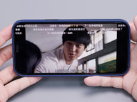 iPhone 12 Pro Max续航实测:不开5G还可以
