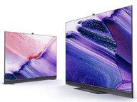 大屏超高清更带感 近期65、70吋4K智能电视推荐