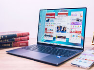 不止于升级11代酷睿 华为MateBook X Pro 2021款还有这些亮点
