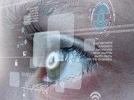 IDC发布2021年中国AR/VR市场10大预测:支出规模继续全球第一