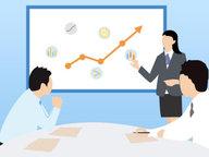 2020年办公行业报告:数字化将重新定义未来工作
