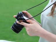 兼顾照片、视频的拍摄,富士轻便向拍摄器材推荐