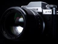高性价比拍摄选择方案,富士相机及镜头推荐