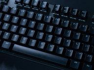 雷柏V500PRO无线机械键盘评测:高品质无线办公之选