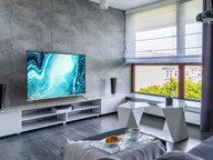 五一小长假期间 怎么买电视机能省钱?