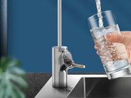 家用净水机多少钱一台?用户好评度高净水机推荐
