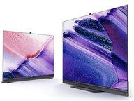 五一买电视好选择 四款55吋4K智能电视推荐