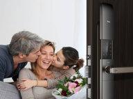开启智慧家庭 家用智能门锁产品推荐