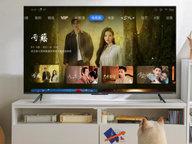3500元内唯一通过HDR10+认证 OPPO智能电视K9 55英寸评测