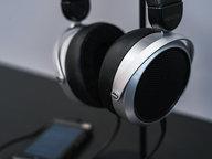 入坑平板耳机首选,HIFIMAN HE400se体验评测