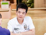专访索爱董事长刘建佳:为消费者营造极致沉浸的电竞环境