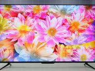 高品质之息由内而外 夏普D7系列电视评测