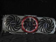 iGame GeForce RTX 3080 Ti Advanced OC首发评测