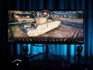 适配多场景的高性价比之选 创维F34G4Q显示器评测
