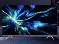 光学防蓝光 酷开65P70智慧屏电视