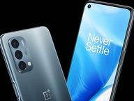 一加手机确认新品OnePlus Nord N200 5G将在海外推出