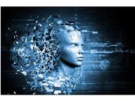 AI领域 BAT与微软、谷歌和Facebook差距有多大?