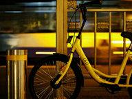 怎么看待共享单车甚至是共享经济在市场经济下的发展?