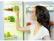 保卫家人健康 什么东西千万不能放进冰箱里?