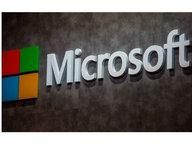 云计算时代的监管 微软总裁布拉德·史密斯发文赞赏Cloud Act法案