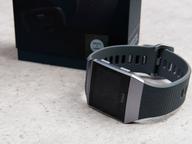 从Fitbit旗舰智能手表看穿戴设备行业