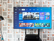 首款万元级4K激光电视登场 海信80吋L5体验评测