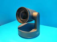 迎来视频协作黄金时代 罗技发布CC4900e超高清摄像头等新品