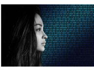 安全大咖解读:2018上半年的网络安全发展状况