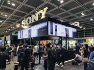 索尼醇音系列新品引爆2018香港高级视听展