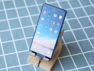 2000元预算换新手机有哪些选择?答案在这里