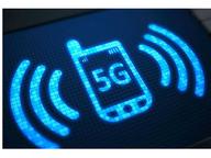 德勤发布5G报告:未来10年的最大机遇