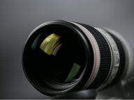 值得入手的长焦镜 佳能EF 70-200mm f/2.8L IS III USM评测