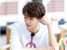 王俊凯,厨师,八卦爆料,美食,