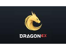 DragonEx龙网