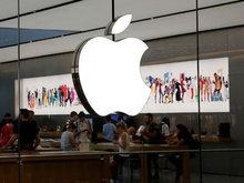 苹果新品汇总