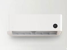 入秋仍爆卖 米家互联网空调用户满意度达99.8%