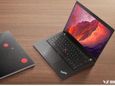 全时互联 ThinkPad X390 4G版便携商务本正式发布