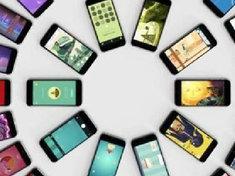 手机互联网品牌兴起的六年中 多少牌子充当着