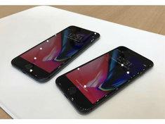 苹果手机已风光不在 iPhone迎来史上最惨促销:买一送一