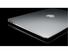 MacBook Air将会被放弃?果粉:它曾经是我们第一台苹果笔记本