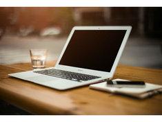 苹果新一代MacBook Air曝光:想升级?没门了