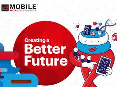 MWC2018 | 微纵科技全程报道世界移动通信大会