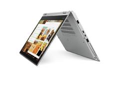 ThinkPad 2018款全系列商务利器将集中开售