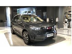 """三大新兴造车品牌齐登胡润独角兽榜单,或将成新造车领域""""BAT"""""""