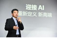 联发科技Helio P60植入AI心脏 高通看了都害怕?