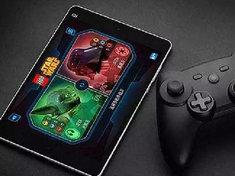 小米黑鲨手机现身 配置、跑分强于市面80%主流旗舰