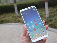 被米粉捧上天的红米Note 5 真的能为红米手机正名吗?